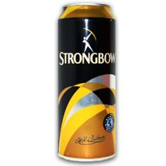 Google Image Result for http://www.productwiki.com/upload/images/strongbow_cider.jpg