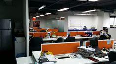 PJ8 Office Suite, Jalan Barat, Petaling Jaya - PJ8 Office Suite, Jalan Barat, Petaling Jaya  Corner Unit 3050sqft Partly Furnish with Furnish Kindly Call For Viewing 019-4116899 MQ Chong 019-4116899 MQ Chong    http://my.ipushproperty.com/property/pj8-office-suite-jalan-barat-petaling-jaya-3/