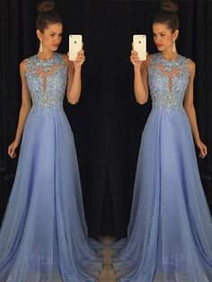Prom Dress Beautiful, long sleeve v neck open back lace ball gown wedding dresses bridal dresses , Discover your dream prom dress. Our collection features affordable prom dresses, chiffon prom gowns, sexy formal gowns and more. Find your 2020 prom dress Cheap Evening Dresses, A Line Prom Dresses, Tulle Prom Dress, Cheap Prom Dresses, Dresses For Teens, Bridal Dresses, Chiffon Dresses, Prom Gowns, Gown Dress