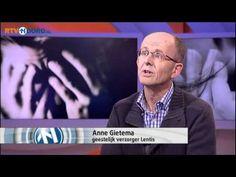 Training om suïcidale mensen sneller te herkennen. Anne Gietema, geestelijk verzorger, vertelt over een onderzoek naar de oorzaak van het hoge aantal suicides in Groningen.