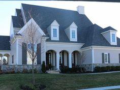 42 Erinn Lane Annville Pennsylvania, 17042 | MLS# 229624 Single Family Home for sale Details