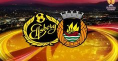 SPORTS And More: #EuropaCup qualify #Elfsborg vs #RioAve #Thursday ...