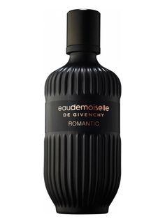 Eaudemoiselle de Givenchy Romantic Givenchy for women