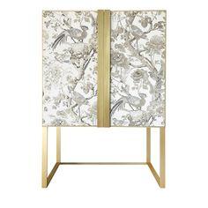 C2 Cabinet - Shop Monica Gasperini online at Artemest
