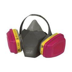 Professional Multi-Purpose Respirator