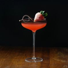 Blood, Sweat + Tears, a tequila, blood orange and chipotle honey cocktail Aquavit Cocktails, Cocktail Syrups, Cocktail Glassware, Cocktail Garnish, Easy Cocktails, Craft Cocktails, Fun Drinks, Cocktail Tequila, Cocktail Recipes