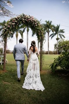 casamento-campo-ana-gaquelin-vestido-noiva-carol-coelho-12