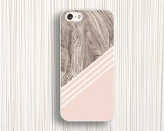 customized Iphone 5c cases iphone 5s casespersonalized by Emmajins, $9.99