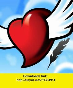 ValentCard 2, iphone, ipad, ipod touch, itouch, itunes, appstore, torrent, downloads, rapidshare, megaupload, fileserve