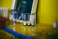 Mit Vergnügen   Kleine, geile Firmen Berlin   Tintype Berlin   Photography   Analogue   Wetplate   Marcin Dzieniszewski