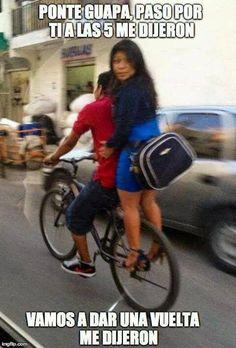 memes-de-bicicletas29.jpg (480×708)