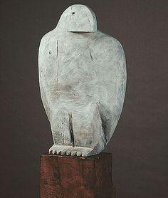 Bruce Armstrong - Bunjil 3d Art, Sculpture Art, Wood Sculpture, Australian Art, Art, Bird Drawings, Ancient Art, Bird Illustration, Bird Sculpture