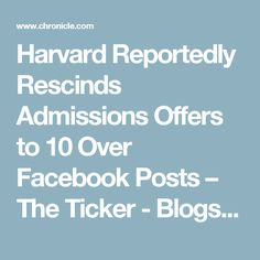 affirmative action in college admissions essay