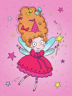 Fairy - Sernur Isik
