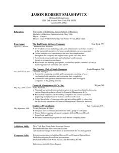 Resume Templates For Google Docs   Http://www.resumecareer.info/  Resume Template Pages