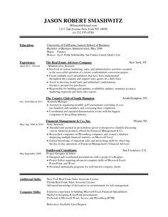 Computer Proficiency Resume Sample  HttpWwwResumecareerInfo