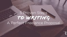 freelance proposal template 5 Steps to Write the Best Freelance Proposal (Free Template) Freelance Sites, Freelance Writing Jobs, Writing Sites, Writing Resources, Writing Advice, Writing Assignments, Cool Writing, Proposal Templates, Virtual Assistant
