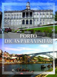 #Porto #VisitPortugal #Turismo #Paisagem #VisitPorto #Praias #PortoTravel #Destinos #Férias #Viagens #Portugal #Cidades #Mapas #Invicta #EuficoemPortugal #Paisagens #Roteiros #Fotos #Litoral Dicas para visitar a cidade do Porto, Portugal Como chegar, época para visitar, clima, roteiro, locais a não perder, restaurantes, museus, história e geografia, percursos, centro histórico, bares, igrejas, hotéis, tours, gastronomia, praias, mercados, alojamento, turismo, festas e eventos Visit Porto, Tours, Mansions, House Styles, Travel Guide, Travel Tips, Destinations, Tourism, Events