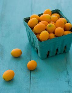 Orange Blue - aquieterstorm.tumblr.com