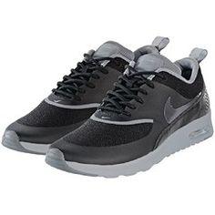 Nike Sneakers für Damen - Domodi.de