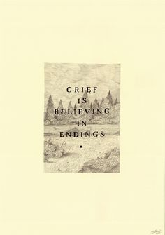 Grief Is Believing by Keaton Henson £1,250.00 Graphite on Paper with Poster Paint Signed Original (framed) 42cm x 59.4cm To buy now or enquire: Call: +44 (0)20 7240 7909 Email: info@lawrencealkingallery.com  To See More: http://www.lawrencealkingallery.com/artists/keaton-henson/work