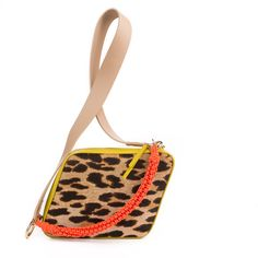 Leather Crossbody Bag, Leather Bag, Handbags, Photo And Video, Instagram, Women, Fashion, Moda, Totes