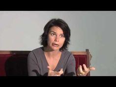 ▶ Effects of Stress and Trauma: ADHD, Depression, Bipolar, ODD (1) - YouTube