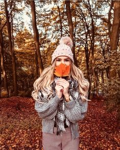 Autumn Photography, Girl Photography, Photography Ideas, Photography Challenge, Autumn Instagram, Instagram Pose, Instagram Story, Instagram Lifestyle, Friends Instagram