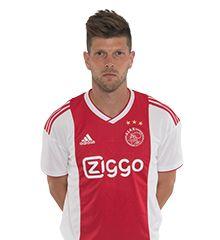 Klaas Jan Huntelaar Afc Ajax, Messi, Amsterdam, Leo, Soccer, Sports, Tops, Fashion, Holland