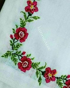 cross stitch patterns cross stitch subversive cross stitch funny cross stitch flowers how . Cross Stitch Letters, Cross Stitch Borders, Cross Stitch Samplers, Modern Cross Stitch, Cross Stitch Flowers, Cross Stitch Beginner, Cross Stitch Freebies, Crochet Bedspread, Crewel Embroidery