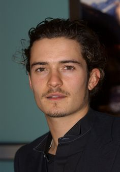 Orlando Bloom Photos: Premiere of Lord of the Rings: The Two Towers