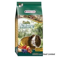 Versele Laga Cavia Nature Guinea Pig Food 5 x Versele Laga Cavia Nature Guinea Pig is a premium blend of natural components contains all the essential nutrients, vitamins, minerals and amino acids your pet needs to live a healthy and carefree life fu Guinea Pig Food, Guinea Pigs, Animals And Pets, Small Animals, Gerbil, Make It Yourself, Amino Acids, Minerals, Vitamins