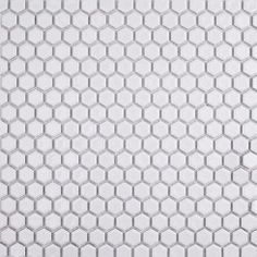 $8.99 - Ceramic Tiles at TileBar.com