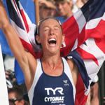 10 Performance Tips from Chrissie Wellington