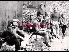 Sam Eskin - Sea Shanties And Loggers' Songs