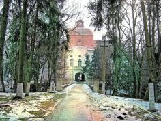 80 Locuri de văzut în România – Idei si Subterfugii