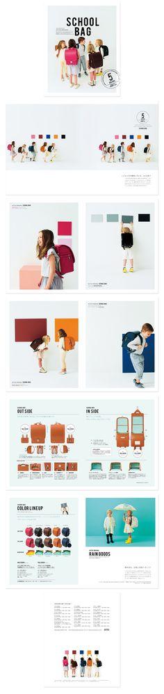 Web Design, Layout Design, Graphic Design, Editorial Layout, Editorial Design, Identity Design, Brochure Design, Booklet Design, Presentation Layout