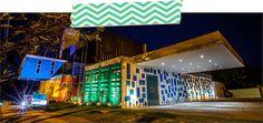 Projeto Container #9 | Conheça o Tetris Hostel |
