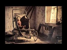 """Creepy Horror Song (Music Box, Piano & Symphony) """"Bells in the Fog"""" (NEW) - YouTube"""