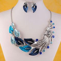 Collection created by stylegurushelby @eBay ACCESSORIES REPORT: Get Crafty by stylegurushelby @eBay #followitfindit