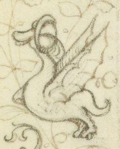 L'Ystoire du tres sainct Charlesmayne, empereur et confesseur, dont la feste est celebrée Date d'édition :  1475-1500  Français 4970  Folio 15v