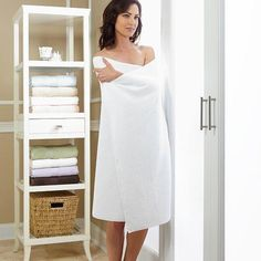 Dress your bath in the signature style of Liz Claiborne with these beautiful towels. piece-dyed dobby cotton terry soft and absorbent wide array of colors Bath sheet measures More Details Aqua Glass, Teenage Daughters, Bath Sheets, Beige Walls, Girls 4, Signature Style, Liz Claiborne, Curvy, Flower Girl Dresses