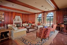 Godfather Horsehead House in Bev Hills Lists for $135 Million | The Best In The Westside