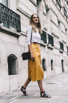 street-style-da-Semana-de Alta-costura-de-Paris (4)