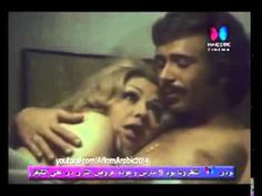 فيلم خيانه زوجيه