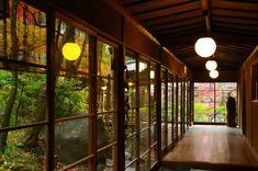 伊豆修善寺 新井旅館 : MHの写真箱@PENTAX K20D