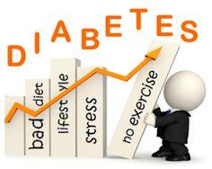 http://obat-khusus-diabetes.blogspot.co.id/2016/08/obat-herbal-untuk-mengobati-diabetes.html