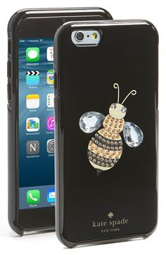 wholesale dealer a7614 b3449 416 Best :::::::::: Apple iphone 6 Cases & Designs :::::::::: images ...