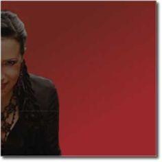 Antonella Ruggiero - 2003