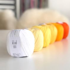 Mandarin Petit or Klud - do we need both? Needles Sizes, Washing Clothes, Crochet, Things To Come, Knitting, Shops, Beanie, Amigurumi, Tricot